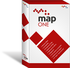 Map ONE - gestionale per le microaziende